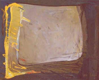 http://wolfgang.kopflos-ev.de/images/2004_aussenraum_ungetraut_small.jpg