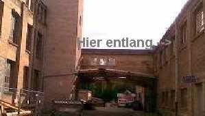 http://wolfgang.kopflos-ev.de/images/mato_uebergang.jpg
